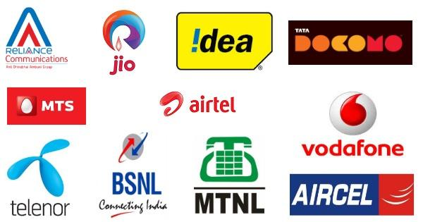 Check Own Mobile Number - Airtel, Vodafone, Jio, Idea ...