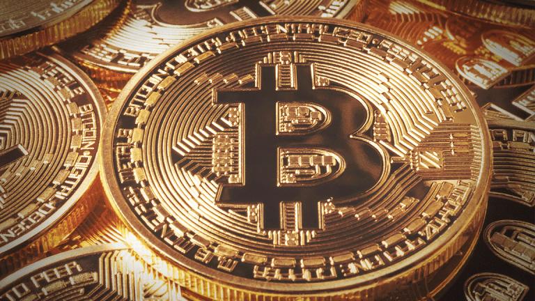 Bitcoin Cash Prognose 2020